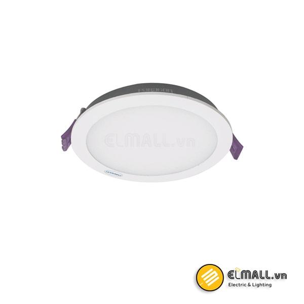 Đèn led âm trần Paragon PRDMM104L7, PRDMM104L9, PRDMM157L12