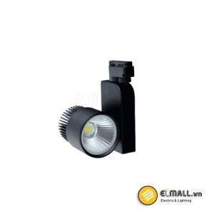 Đèn led chiếu điểm Paragon PSLOO10L 10W, PSLOO20L 20W