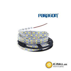 Đèn led dây Paragon 2835 12W